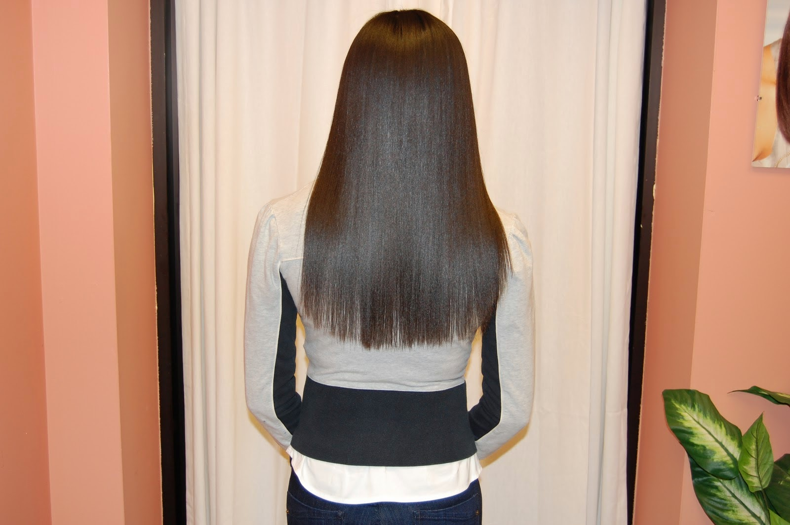 Top 8 Secret Tips For Gorgeous Long Hair