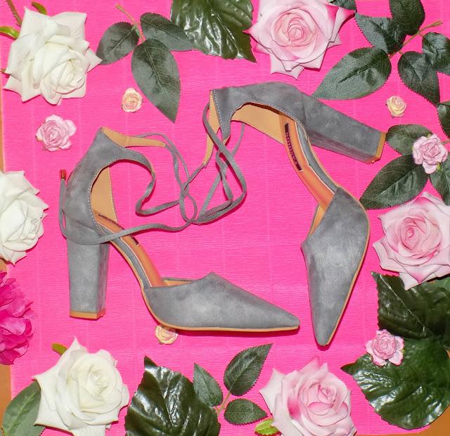 oksannan, как стать лучше, новые туфли, shoes, beautiful shoes, красивые туфли, обувь для лета