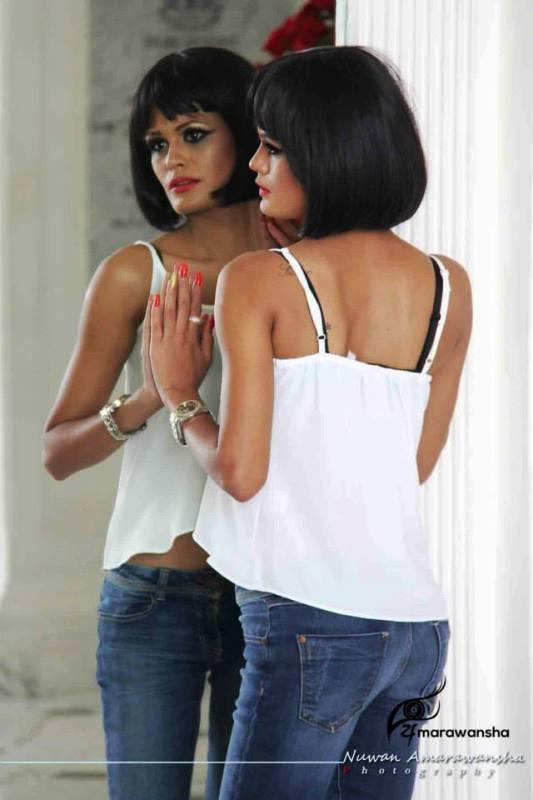 sri lankan girls webcam