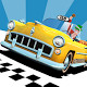 Crazy Taxi City Rush  APK for Android