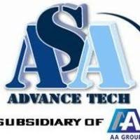 ASA Advanced Tech Limited Recruitment