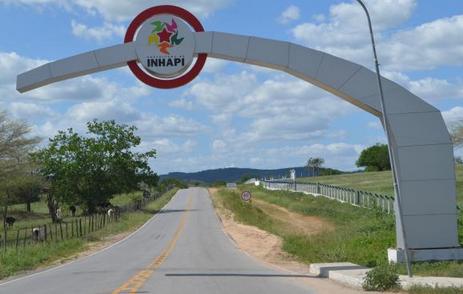 Em Inhapi, Eletrobras realiza manutenção de rede elétrica em povoados e sítios nesta quinta-feira (22)