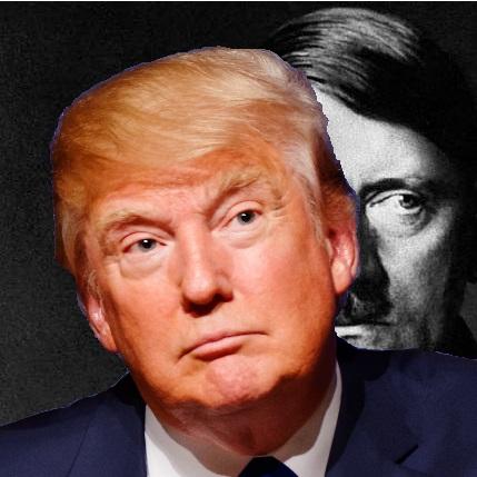 —Yo también tengo un botón nuclear, mucho más grande y poderoso-, la respuesta de Trump a Kim Jong
