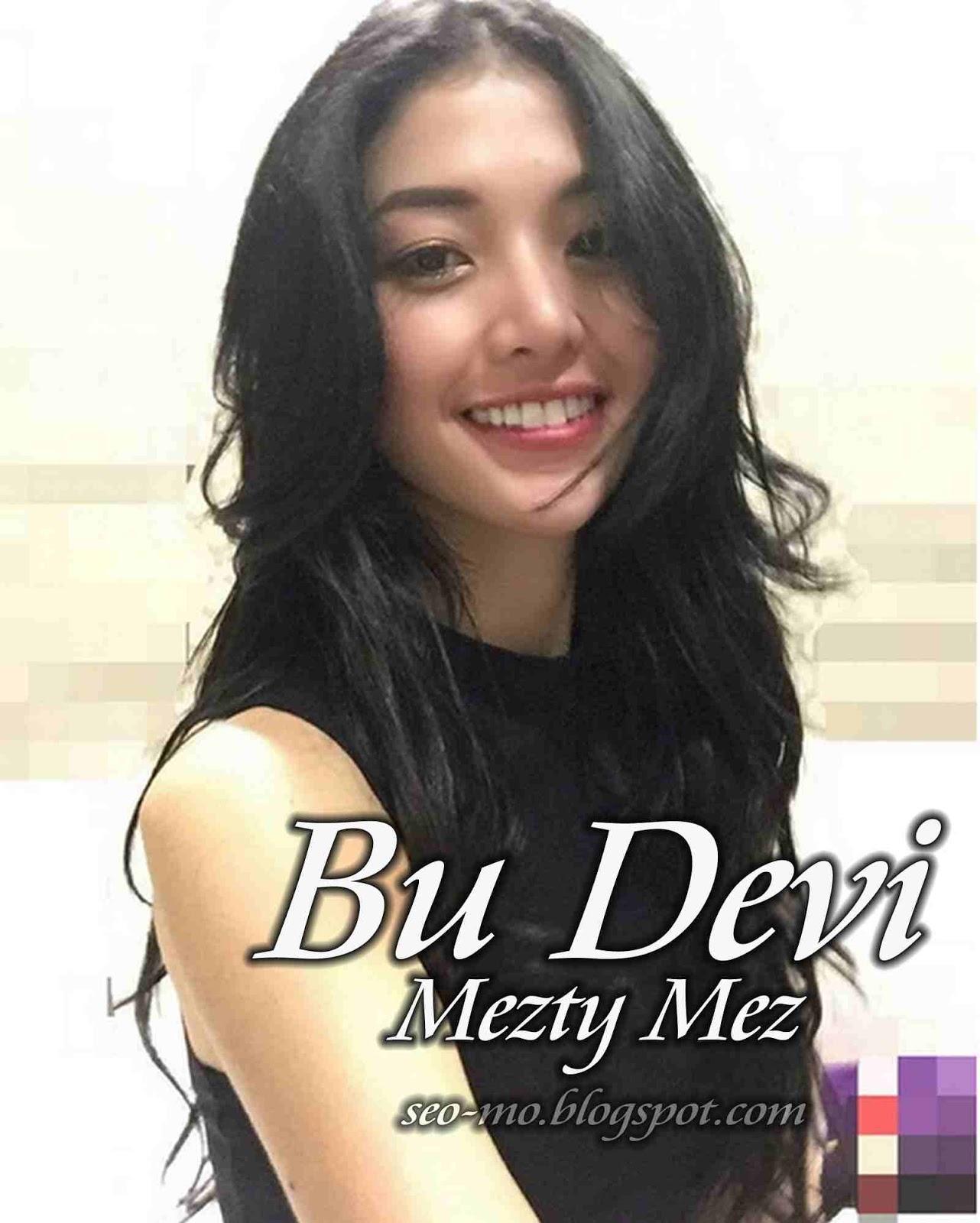 Image Result For Mezty Mez
