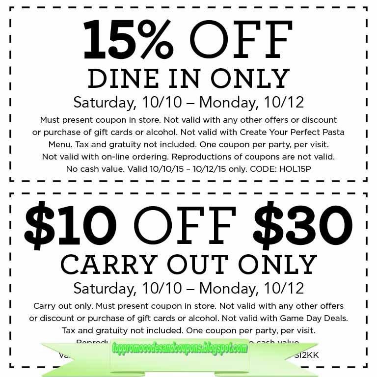 photo regarding Longhorn Coupons Printable called Longhorn Discount coupons - Longhorn Steakhouse Printable Discount coupons
