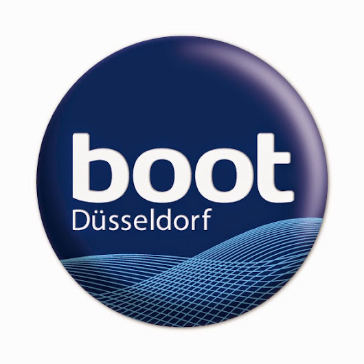 "Messe ""boot"" 2015"