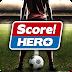 لعبة Score! Hero v1.63 مهكرة كاملة للاندرويد (اخر تحديث)