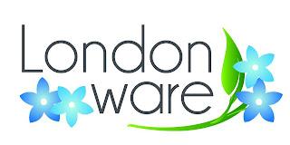 Londonware Fleece Soaker Review & Giveaway