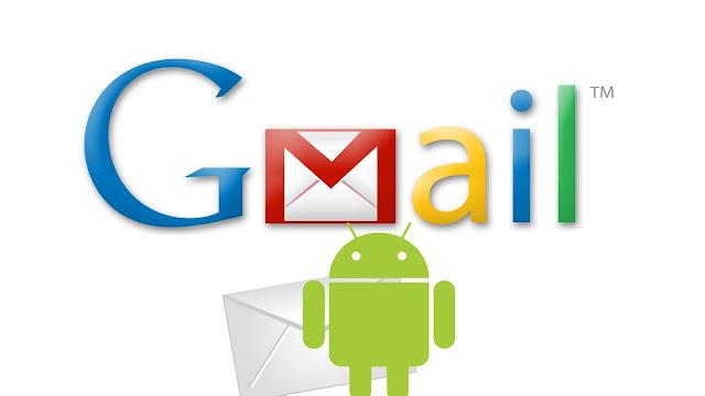 Cara Logout Akun dan Mengganti Email Gmail di Android