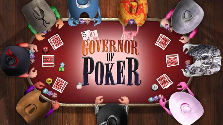Mengenal Secara Singkat Permainan Poker Online