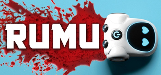 Free Download Rumu PC Game