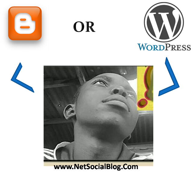 blogger_vs_wordpress
