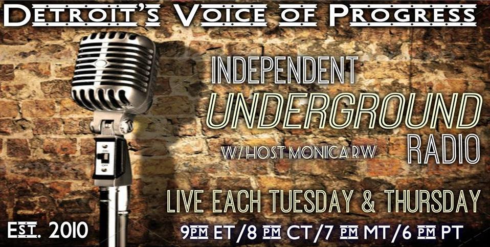radio commentary live