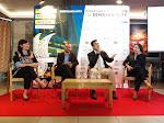 Social Media Week Jakarta 2016 Resmi Digelar
