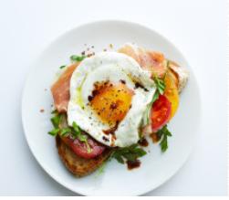 糖尿病飲食食譜-糖尿病早餐吃的好,給你一天滿滿活力