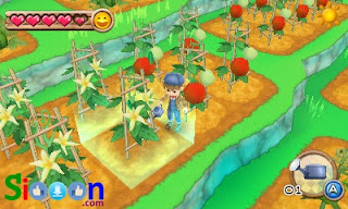 Harvestmoon A New Beginning, Game Harvestmoon A New Beginning, Spesification Game Harvestmoon A New Beginning, Information Game Harvestmoon A New Beginning, Game Harvestmoon A New Beginning Detail, Information About Game Harvestmoon A New Beginning, Free Game Harvestmoon A New Beginning, Free Upload Game Harvestmoon A New Beginning, Free Download Game Harvestmoon A New Beginning Easy Download, Download Game Harvestmoon A New Beginning No Hoax, Free Download Game Harvestmoon A New Beginning Full Version, Free Download Game Harvestmoon A New Beginning for PC Computer or Laptop, The Easy way to Get Free Game Harvestmoon A New Beginning Full Version, Easy Way to Have a Game Harvestmoon A New Beginning, Game Harvestmoon A New Beginning for Computer PC Laptop, Game Harvestmoon A New Beginning Lengkap, Plot Game Harvestmoon A New Beginning, Deksripsi Game Harvestmoon A New Beginning for Computer atau Laptop, Gratis Game Harvestmoon A New Beginning for Computer Laptop Easy to Download and Easy on Install, How to Install Harvestmoon A New Beginning di Computer atau Laptop, How to Install Game Harvestmoon A New Beginning di Computer atau Laptop, Download Game Harvestmoon A New Beginning for di Computer atau Laptop Full Speed, Game Harvestmoon A New Beginning Work No Crash in Computer or Laptop, Download Game Harvestmoon A New Beginning Full Crack, Game Harvestmoon A New Beginning Full Crack, Free Download Game Harvestmoon A New Beginning Full Crack, Crack Game Harvestmoon A New Beginning, Game Harvestmoon A New Beginning plus Crack Full, How to Download and How to Install Game Harvestmoon A New Beginning Full Version for Computer or Laptop, Specs Game PC Harvestmoon A New Beginning, Computer or Laptops for Play Game Harvestmoon A New Beginning, Full Specification Game Harvestmoon A New Beginning, Specification Information for Playing Harvestmoon A New Beginning, Free Download Games Harvestmoon A New Beginning Full Version Latest Update, Free Download Game PC Harvestmoon A New Beginning Single Link Google Drive Mega Uptobox Mediafire Zippyshare, Download Game Harvestmoon A New Beginning PC Laptops Full Activation Full Version, Free Download Game Harvestmoon A New Beginning Full Crack