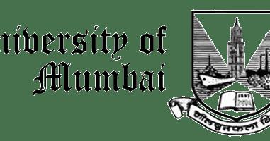 MUMBAI UNIVERSITY ENGINEERING: Syllabus