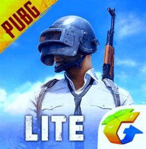 تنزيل PUBG Mobile lite للموبايل اندرويد وللايفون برابط مباشر