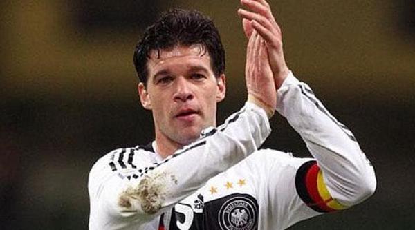 Arema FC Ternyata Hampir Diperkuat Kapten Timnas Jerman