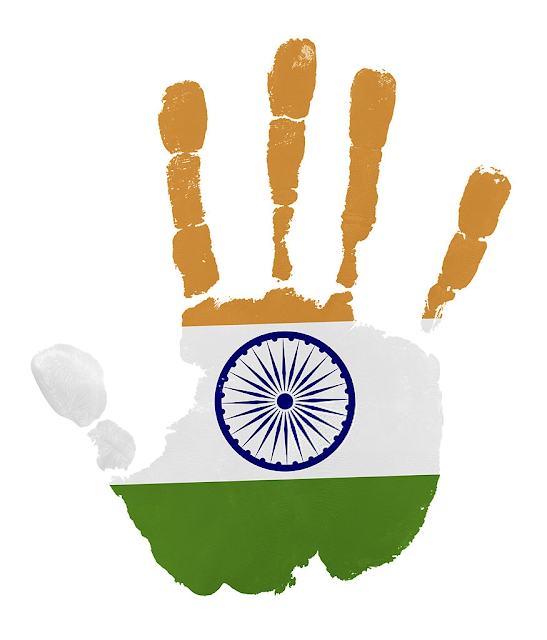 Independence Day Images for Facebook DP