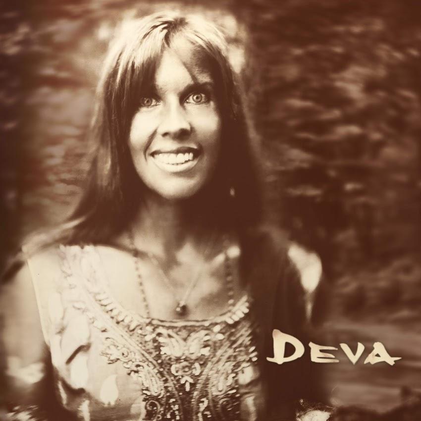 """""""Deva"""", un recorrido espiritual en la voz de Deva Premal."""