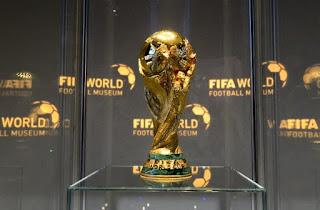 حصرياً جدول مواعيد مباريات كأس العالم 2018 في روسيا بتوقيت السعودية ومصر والمغرب وتونس والقنوات الناقلة المجانية على النايل سات