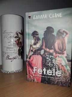 carte fetele