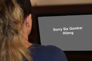 Cara Mengatasi Beberapa Channel Hilang di TV