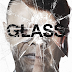 """[News] """"Glass"""", filme que dará sequência a Corpo Fechado e Fragmentado"""