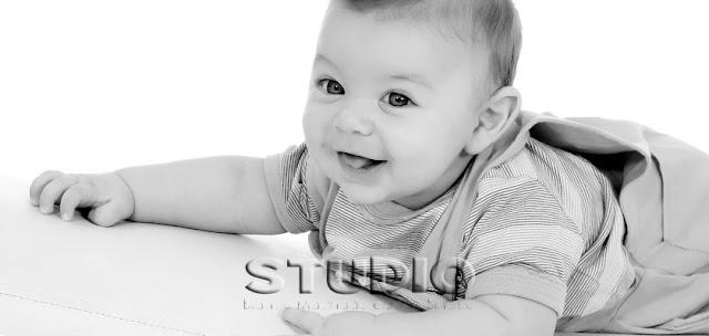 fotos book acompanhamento bebe