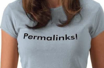 Cara Membuat Permalink SEO Friendly di Blog