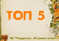 баннер ТОП5