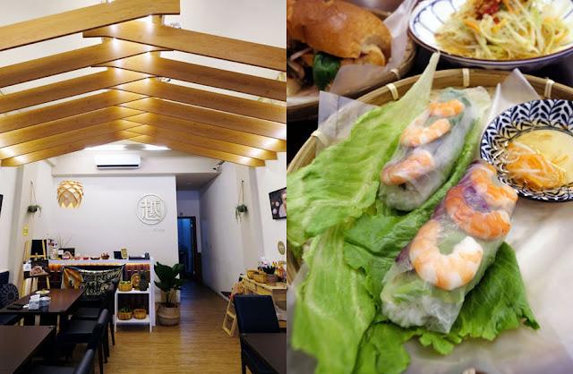 20180809015243 5 - 2018年8月台中新店資訊彙整,53間台中餐廳