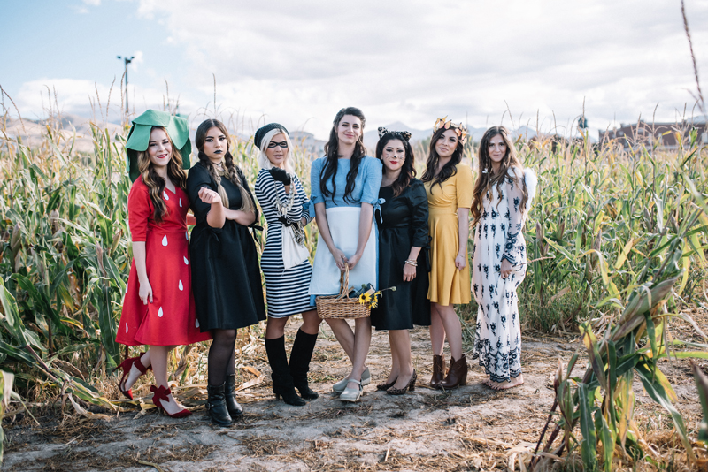 utah fashion bloggers, best bloggers to work with, fashion blog