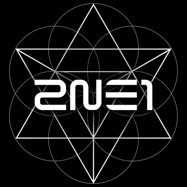 Lirik dan Terjemahan Indonesia 2NE1 – Good To You (착한 여자) [Hangeul] [Romanized]