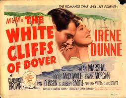 The White Cliffs of Dover (1944)