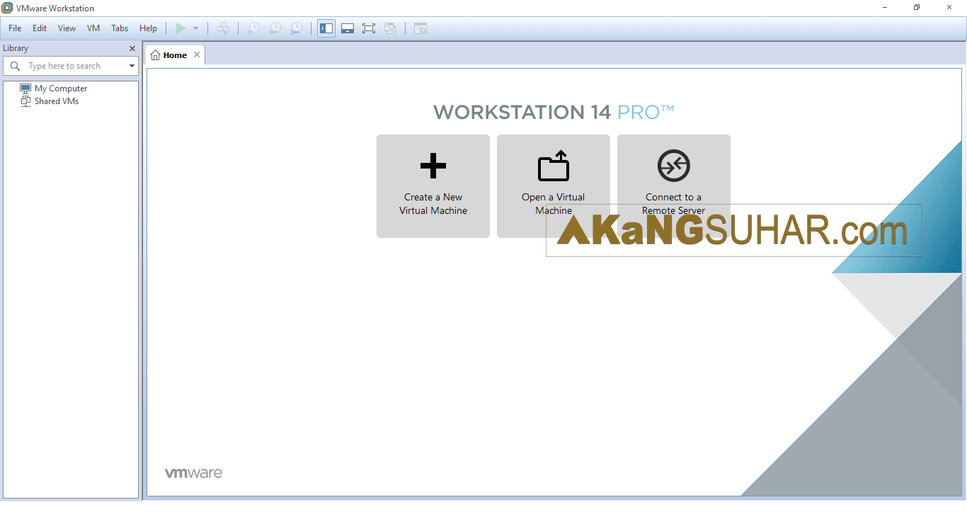 Free Download VMware Workstation Pro Final Full Version, VMware Workstation Pro License Key, VMware Workstation Pro Serial Number, VMware Workstation Pro Serial Key, VMware Workstation Pro Activation Key, VMware Workstation Pro Registration Key