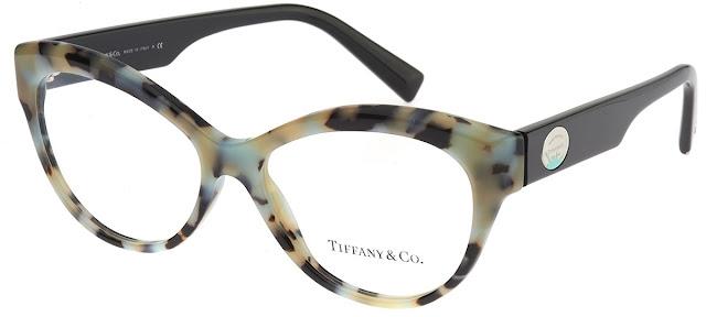 oculos-tiffany