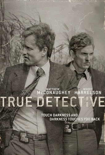 TV Show Ringtones: True Detective Season 1 Ringtone