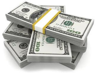 Cara mudah mencari Uang gratis di Internet dengan cepat ...
