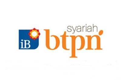Lowongan Kerja Bank BTPN Syariah Pekanbaru Agustus 2018