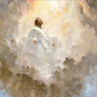 Resultat d'imatges de ascension del senyor