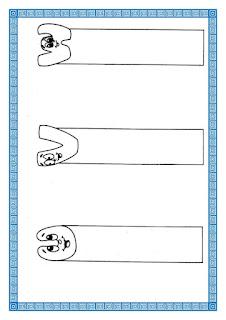 como fazer marcador de página