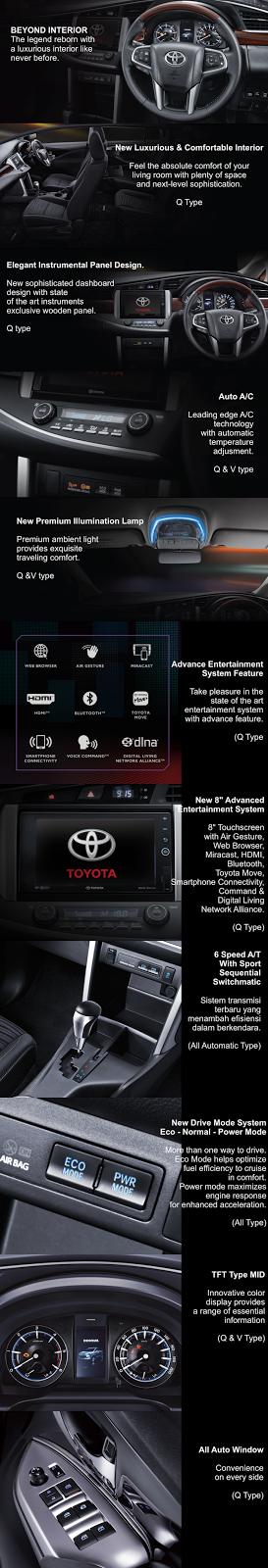 interior-mobil-all-new-kijang-innova
