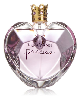 Vera Wang Princess by Vera Wang for women BUY NOW $ 24.69