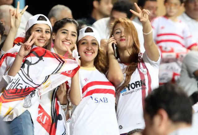 اخبار نادى الزمالك المصري اليوم السبت 15-10-2016 بعد نهاية مباراة ذهاب ابطال افريقيا
