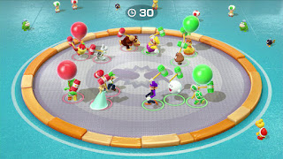 Nintendo Download, October 4, 2018: It's Party Time!