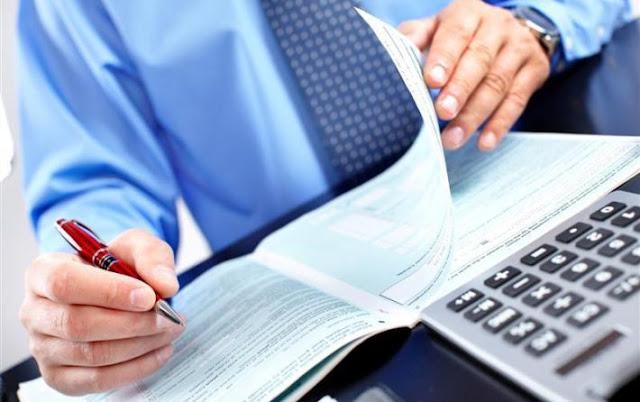Η εταιρεία ΑΣΠΙΣ AE ζητά βοηθό λογιστή για πλήρη απασχόληση