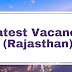 Rajasthan RSMSSB Computer Posts Online Form 2018 (Last Date 27 March 2018)