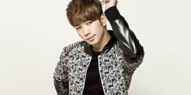 GO de MBLAQ debuta como BJ en afreecaTV